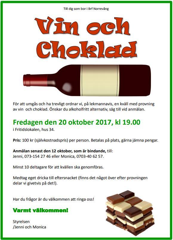 vinochoklad_20okt17