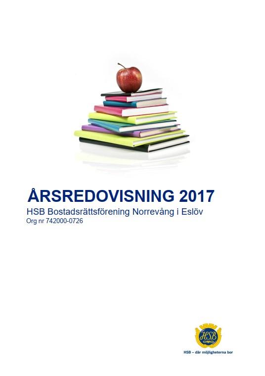 årsredovisning_2017_logo