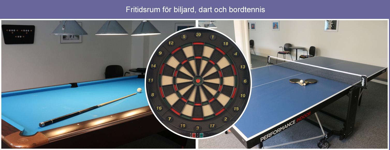 b_fritidsrum_bred