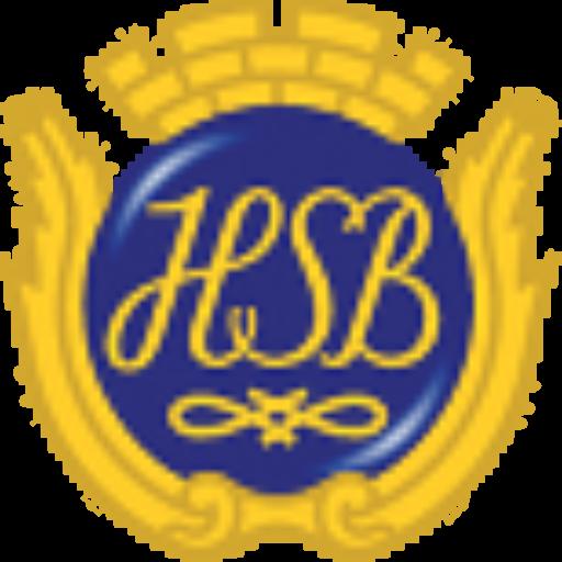 BRF Norrevång
